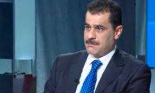 خضر طالب: أمير قطر مهتم جداً بما طرحه الرئيس دياب والقرار لن يتأخر image