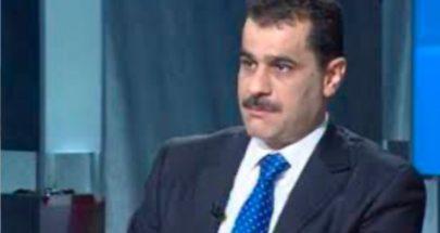 طالب: الرئيس دياب لم يعتكف بل لوّح بهذا السلاح image