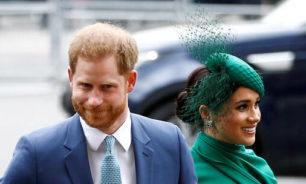 دعوات للأمير هاري للعودة إلى بريطانيا كي يودع جده image