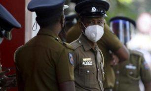 """جريمة بشعة في سريلانكا... جلسة """"طرد أرواح"""" تنتهي بوفاة طفلة! image"""
