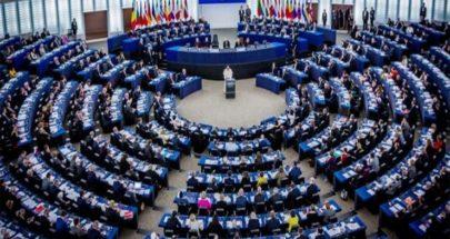 البرلمان الأوروبي رفع الحصانة عن المستقل الكاتالوني بوتشيمون image