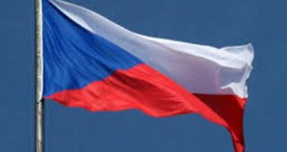 السلطات التشيكية ترحل مواطنين أوكرانيين الى اميركا متهمان بغسل أموال image