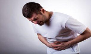 أعراض قرحة المعدة وأسبابها المختلفة image