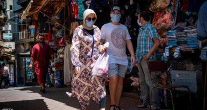 بفضل كورونا... التجارة الإلكترونية تزدهر في المغرب image