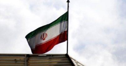 جنرال اسرائيلي عن ايران: اذكياء وذو خبرة ويتقدّمون.. فشلنا! image