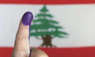 خريطة تصويت المغتربين: خطرٌ حقيقي على الأحزاب؟ image