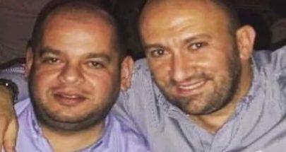 قتيلان في حادث سير مروّع على اوتوستراد شكا image