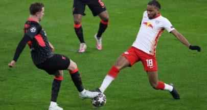 نقل مباراة ليفربول ولايبزيغ إلى بودابست image