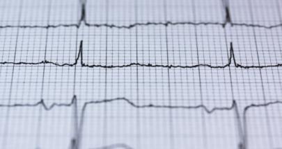 """يمكن أن يقتل خلايا عضلة القلب... دراسة تكشف كيفية استهداف """"كوفيد-19"""" القلب image"""