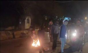 مسيرات في طرابلس احتجاجا على تردي الأوضاع... ووقفات أمام منازل سياسيين image