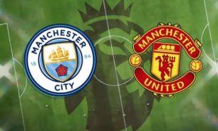 أبرز مباريات اليوم... image