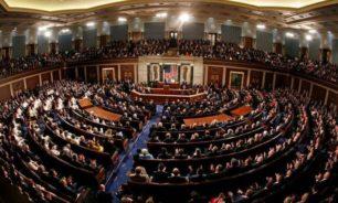 """مجلس النواب الأميركي يوافق على مشروع قانون الانتخابات ويحيله لـ""""الشيوخ"""" image"""