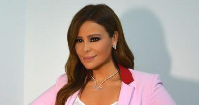 بينهم كارول سماحة... نجوم عرب في أغنية عالمية: حياتي image
