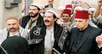 """أحد أبطال """"باب الحارة"""" يشكو معاناته من الفقر بكلمات مؤثرة image"""
