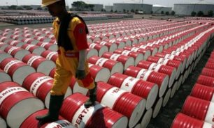 أسعار النفط تقفز لأعلى مستوى منذ 14 شهرا image