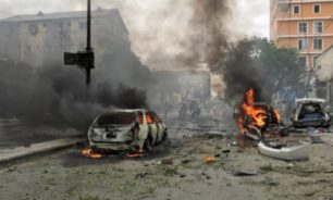 مصر: حادث مروري مروع يودي بحياة نحو 18 شخصا image