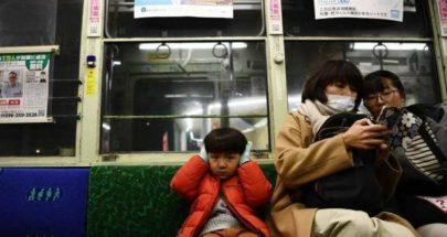 الصحة العالمية تكشف عن كارثة تهدد البشر بحلول 2050 image