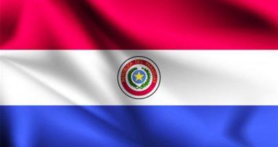 رئيس باراغواي يعلن عن تعديل وزاري... image