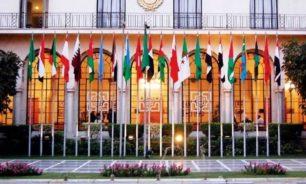مجلس وزراء الداخلية العرب: استهداف السعودية جريمة حرب وضد الانسانية image