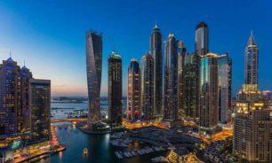 """""""كهرباء دبي"""" تدخل موسوعة """"غينيس"""" image"""
