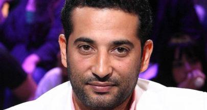 """لياقة بدنية عالية.. عمرو سعد يكشف عن شخصيته في """"ملوك الجدعنة"""" image"""