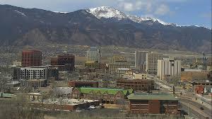 حل لغز جريمة قتل عمرها 40 عاماً في كولورادو الأميركية image
