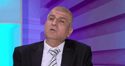 أبو شقرا: الدولة لم تسلم المحروقات بسبب تأخيرها بفتح الاعتمادات image