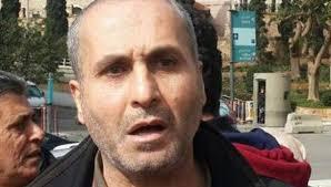 منصور: اضراب رابطة الثانوي سياسي وعديم الجدوى image