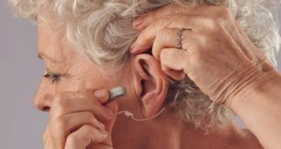 الصحة العالمية: ربع سكان العالم عرضة لمشاكل بالسمع بحلول 2050 image