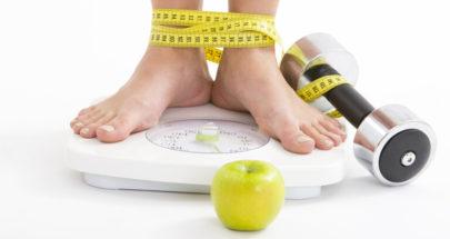 """الدهون الحشوية في """"جسم التفاحة"""" تهدد بخطر التدهور المعرفي image"""