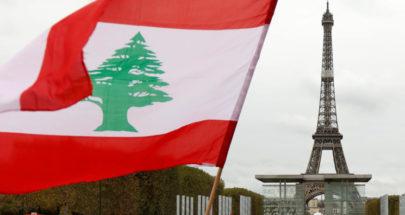 """لقاء الإليزيه... """"باريس تستكمل دورها في لبنان"""" image"""