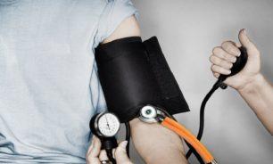 نظام غذائي يوصى به للمساعدة في خفض ضغط الدم المرتفع! image