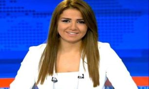 من ستحاور ريمي درباس: عون او الحريري image