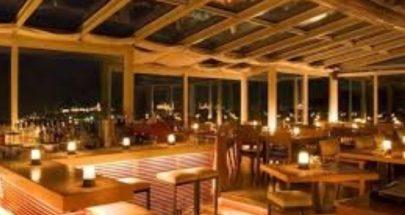 موظفو المطاعم والفنادق يعلنون الحداد الأربعاء image