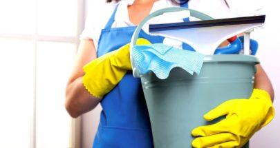 """""""مأساة ومعاناة"""".. مكاتب إستقدام عاملات المنازل: إغلاق اكثر من 50 مكتب image"""