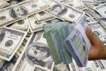 الدولار يواصل ارتفاعه image