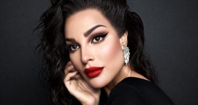 بالفيديو من الكواليس... نادين نجيم تفيض جمالًا وعفوية image
