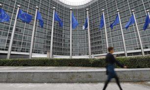 الأوروبيون يتخلون عن مشروع قرار ينتقد ايران في الوكالة الدولية للطاقة الذرية image