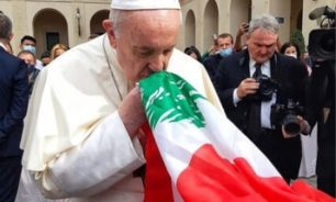 """ماذا ينتظر لبنان في """"روما""""؟ image"""