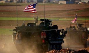 قصف صاروخي استهدف قاعدة عين الأسد في محافظة الأنبار العراقية image