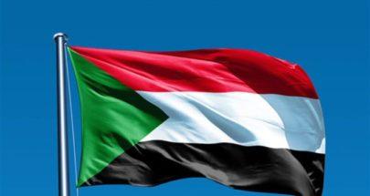 قتلى في تحطم طائرة في ولاية جونقلي في جنوب السودان image