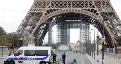 باريس تشدد شروط منح التأشيرات لمواطني المغرب والجزائر وتونس image