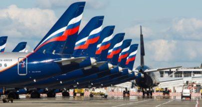 روسيا تقلص رحلات الطيران إلى تركيا image