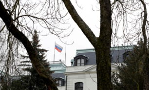 التشيك تطلب من موسكو تقليص تمثيلها الدبلوماسي بشكل حاد image