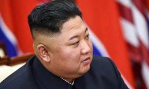كوريا الشمالية: لا أحد يستطيع منعنا من اختبار الأسلحة image