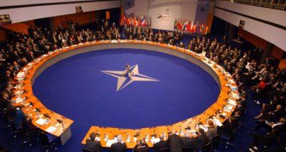 الناتو يعقد اجتماعا طارئا لوزراء الخارجية والدفاع image