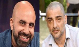 """فيديو يشعل الجبهة.. """"ولعت"""" بين """"الحدّادين"""" عبر """"تويتر"""" image"""