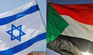 السودان يصادق على إلغاء قانون لمقاطعة إسرائيل image