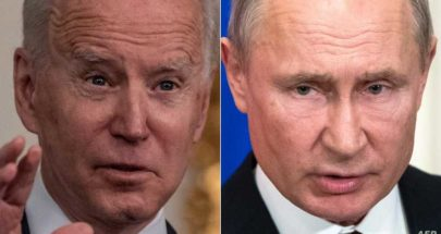 """تفاصيل تفويض بايدن """"الكاسح"""" بشأن روسيا image"""