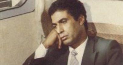 أزمة بسبب سيارة الراحل أحمد زكي...تصل إلى القضاء! image